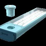eluma-led-with-atmos-unit-1