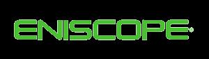 logo-eniscope